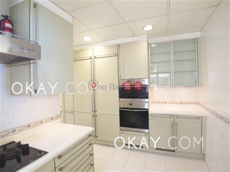 香港搵樓|租樓|二手盤|買樓| 搵地 | 住宅|出售樓盤|3房2廁,極高層,連車位,露台《南灣大廈出售單位》