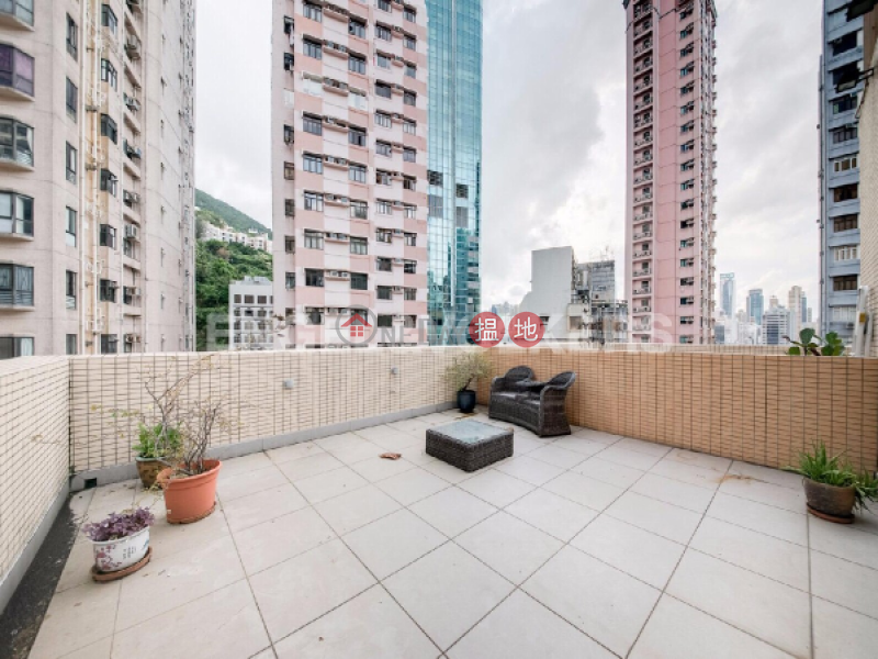 2 Bedroom Flat for Rent in Happy Valley, Igloo Residence 意廬 Rental Listings | Wan Chai District (EVHK34541)