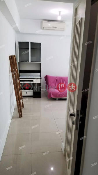 House 1 Uptown | 3 bedroom Low Floor Flat for Sale | House 1 Uptown 尚城 洋房1 Sales Listings