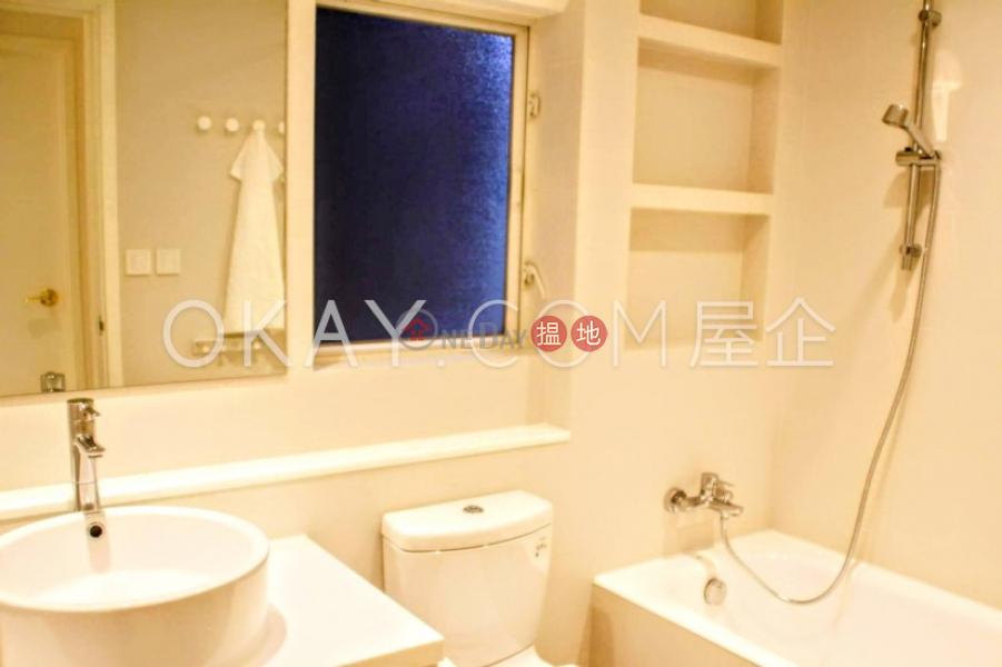 2房1廁,星級會所海逸坊出售單位 海逸坊(The Laguna Mall)出售樓盤 (OKAY-S307035)