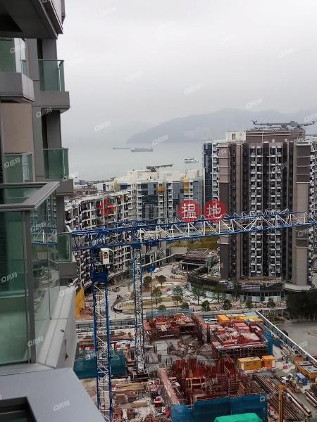 HK$ 19,500/ month, Savannah Tower 3A, Sai Kung Savannah Tower 3A   2 bedroom High Floor Flat for Rent