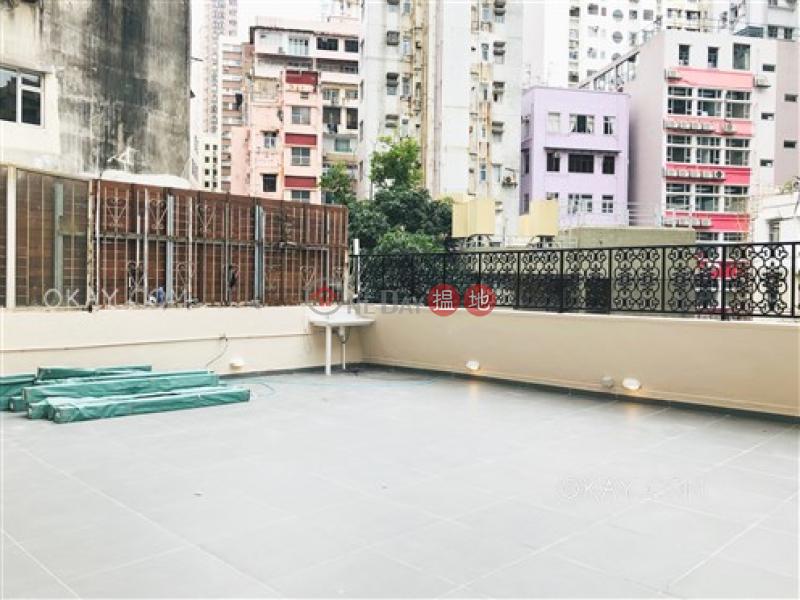 香港搵樓|租樓|二手盤|買樓| 搵地 | 住宅-出售樓盤1房1廁《麗成大廈出售單位》