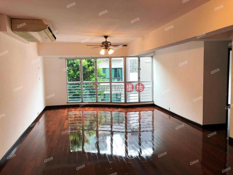 HK$ 65,000/ 月帝鑾閣-西區|連車位,有匙即睇,內園靚景,環境優美,環境清靜《帝鑾閣租盤》