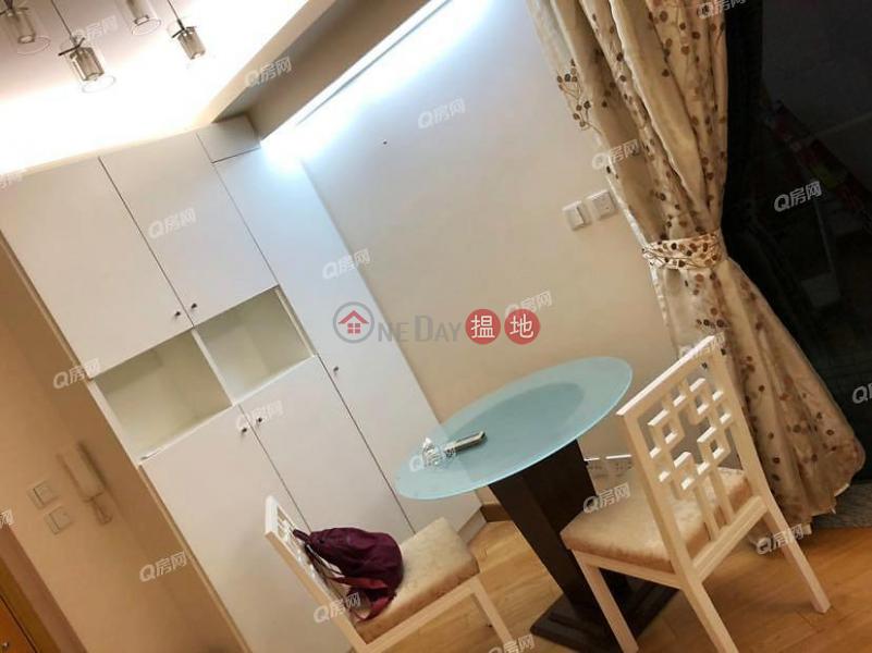 君匯港6座未知住宅-出租樓盤-HK$ 28,000/ 月