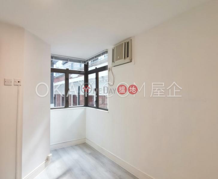 孔翠樓-中層-住宅-出售樓盤-HK$ 1,390萬