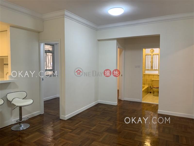 崇寧大廈-低層|住宅出租樓盤|HK$ 33,800/ 月