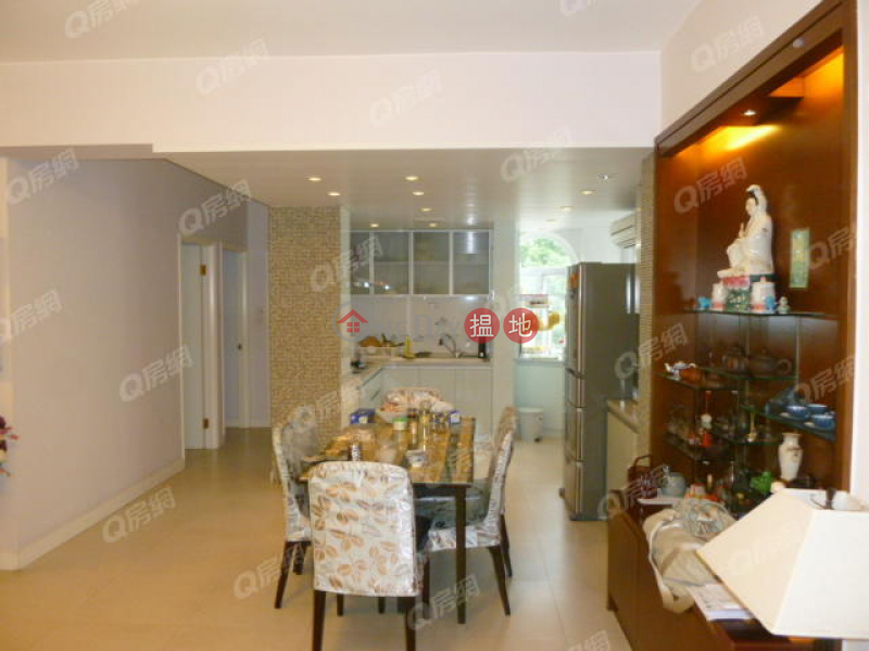 Property Search Hong Kong | OneDay | Residential Sales Listings, Blue Pool Garden | 3 bedroom High Floor Flat for Sale