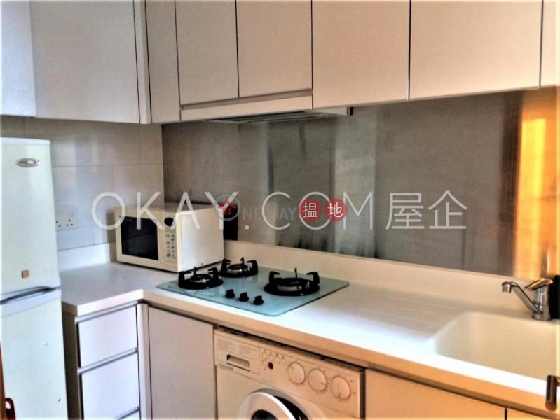 HK$ 895萬域多利道60號-西區|2房1廁,星級會所域多利道60號出售單位