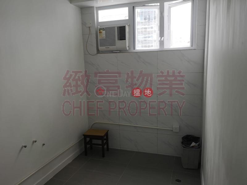 善美工業大廈未知-工業大廈-出租樓盤-HK$ 6,500/ 月