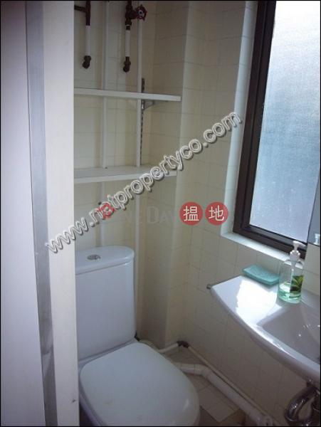 太寧樓|18太平山街 | 中區-香港|出租|HK$ 14,900/ 月