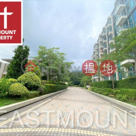 Sai Kung Apartment | Property For Sale and Lease in The Mediterranean 逸瓏園-Brand new, Nearby town | Property ID:2770