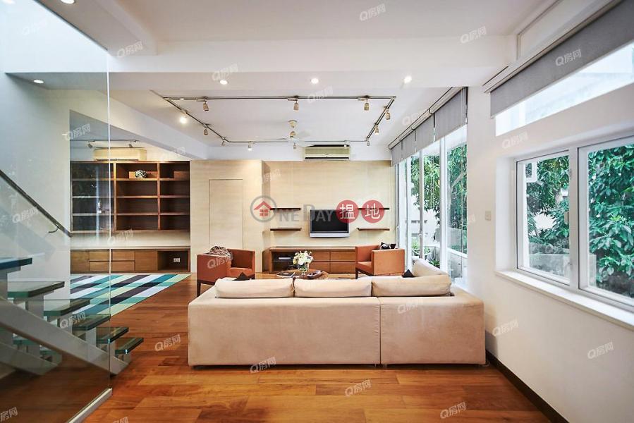 6 - 12 Crown Terrace   3 bedroom High Floor Flat for Sale 6-12 Crown Terrace   Western District Hong Kong, Sales, HK$ 34M
