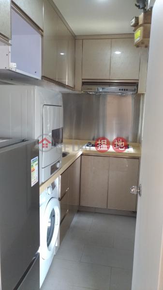 Berlin Court (Block 1) Sheungshui Town Center | Low 6D Unit, Residential Rental Listings, HK$ 13,000/ month