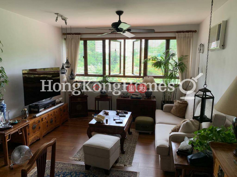 Property Search Hong Kong | OneDay | Residential | Sales Listings, 2 Bedroom Unit at Block 19-24 Baguio Villa | For Sale