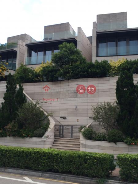 天賦海灣三期 海鑽 洋房6 (Providence Bay Phase 3 The Graces House 6) 科學園 搵地(OneDay)(1)