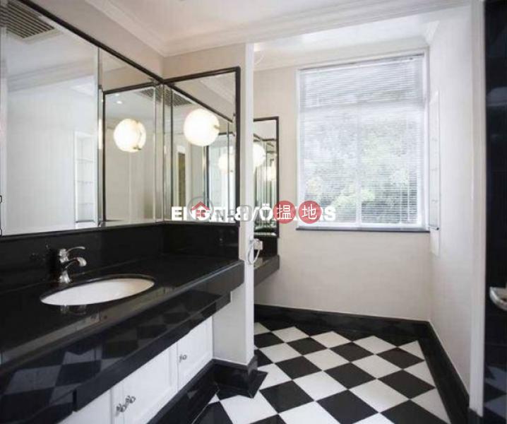 淺水灣4房豪宅筍盤出租|住宅單位|蕙園(Panarama Terrace)出租樓盤 (EVHK43295)