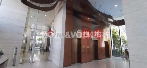 1 Bed Flat for Rent in Sai Ying Pun Western DistrictIsland Crest Tower 1(Island Crest Tower 1)Rental Listings (EVHK92693)_0