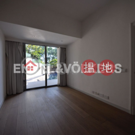 4 Bedroom Luxury Flat for Sale in Peak|Central DistrictYue Hei Yuen(Yue Hei Yuen)Sales Listings (EVHK35916)_0
