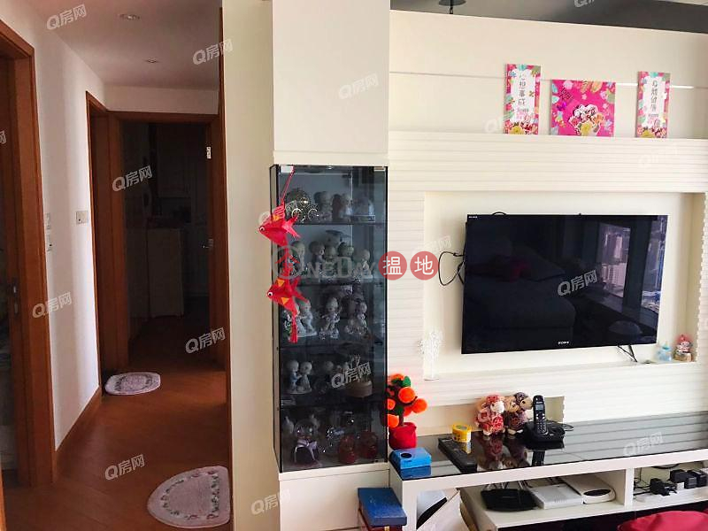 HK$ 26.1M | The Harbourside Tower 1 Yau Tsim Mong | The Harbourside Tower 1 | 2 bedroom High Floor Flat for Sale