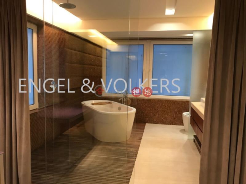 2 Bedroom Flat for Rent in Tai Hang, 6 Tai Hang Drive | Wan Chai District, Hong Kong Rental, HK$ 58,000/ month