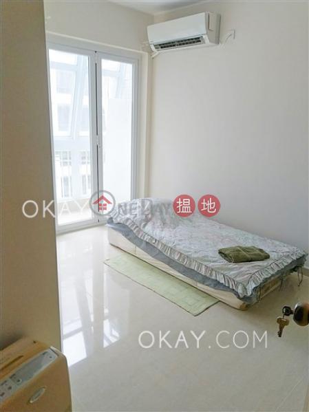 Property Search Hong Kong | OneDay | Residential | Rental Listings Elegant 4 bedroom in Tsim Sha Tsui | Rental