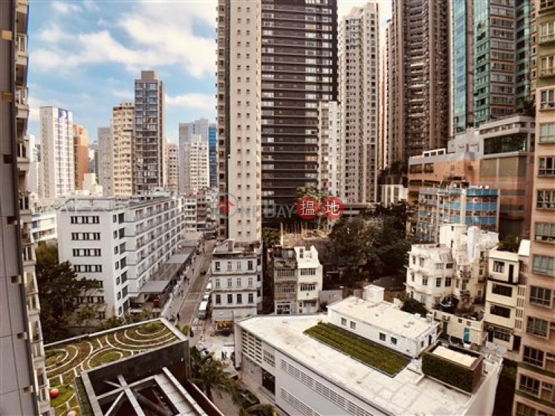 Centrestage Middle Residential   Rental Listings HK$ 26,000/ month