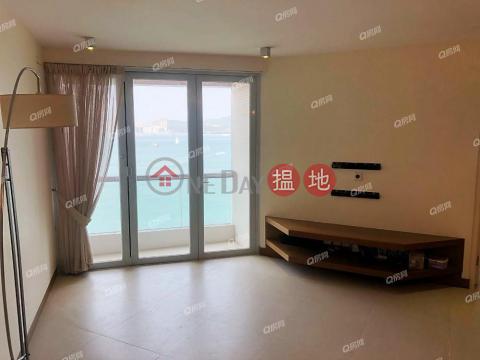 Heng Fa Chuen Block 46 | 4 bedroom Mid Floor Flat for Sale|Heng Fa Chuen Block 46(Heng Fa Chuen Block 46)Sales Listings (QFANG-S81749)_0