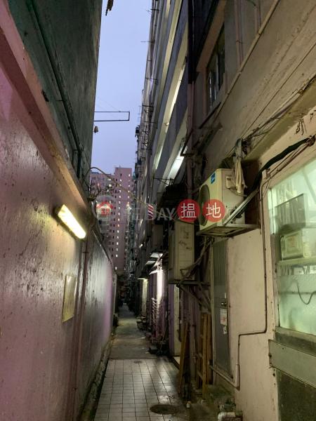 3-19 Hung Kwong Street (3-19 Hung Kwong Street) To Kwa Wan|搵地(OneDay)(1)