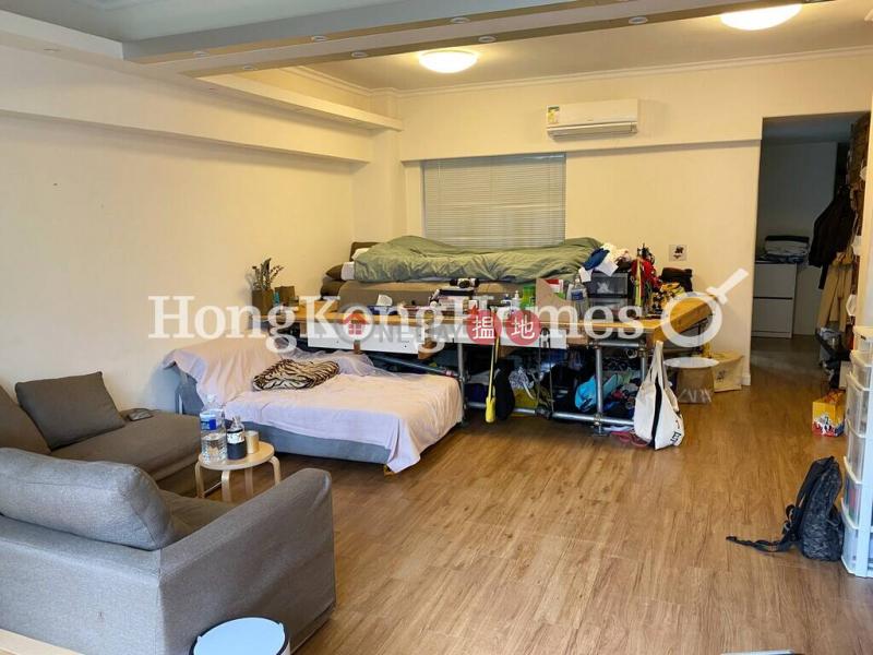 1 Bed Unit at 157-159 Wong Nai Chung Road | For Sale, 157-159 Wong Nai Chung Road | Wan Chai District, Hong Kong Sales HK$ 13.5M