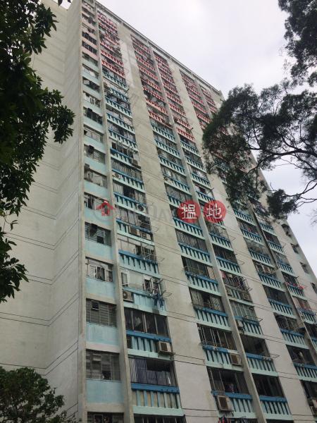 順利邨利祥樓 (Lee Cheung House, Shun Lee Estate) 茶寮坳|搵地(OneDay)(2)
