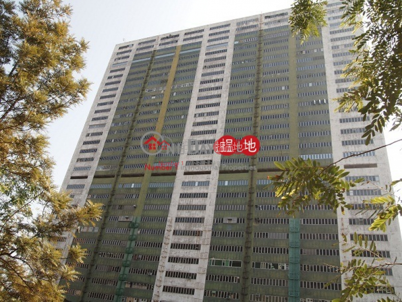 HING WAI CENTRE, Hing Wai Centre 興偉中心 Rental Listings | Southern District (info@-04893)