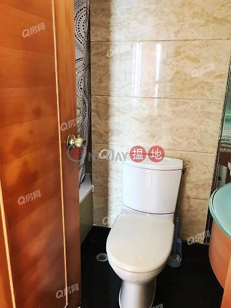 HK$ 31,000/ 月藍灣半島 6座|柴灣區企理齊傢電 開揚海景《藍灣半島 6座租盤》