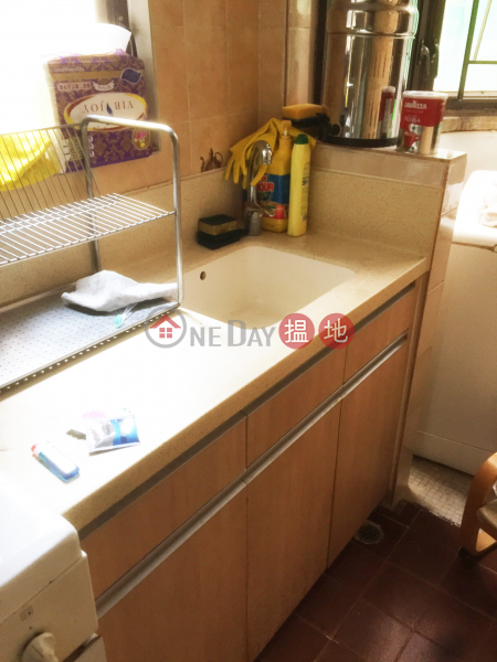 2 Bedroom Flat for Rent off Escalator, 23-25 Shelley Street, Shelley Court 怡珍閣 Rental Listings | Western District (JASON-5048804529)