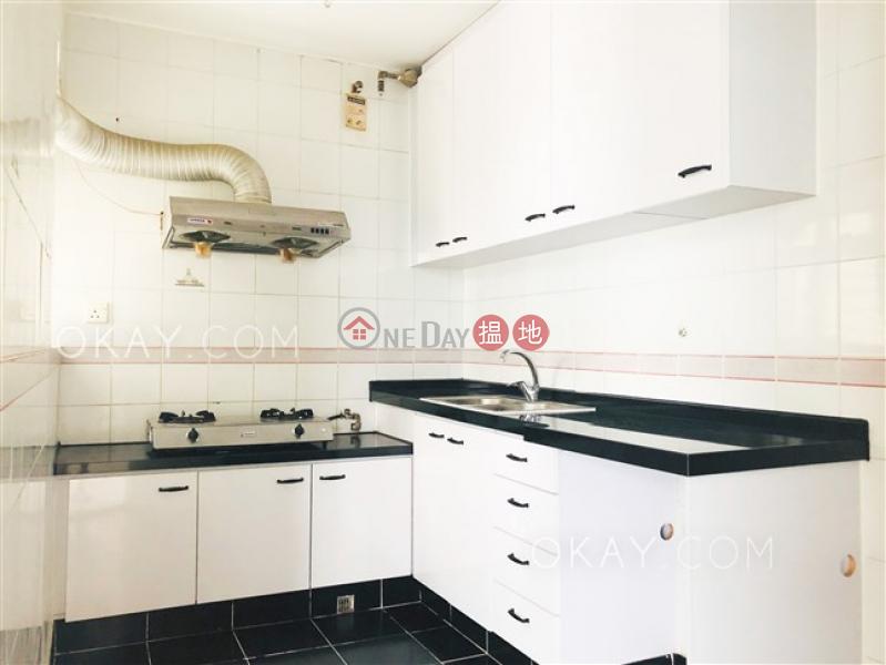 Property Search Hong Kong | OneDay | Residential | Rental Listings | Luxurious 3 bedroom on high floor | Rental