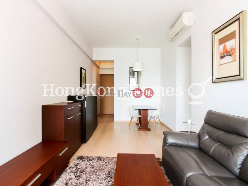 SOHO 189   Unknown   Residential   Sales Listings   HK$ 14M