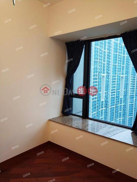 凱旋門觀星閣(2座)|高層住宅-出租樓盤|HK$ 73,000/ 月