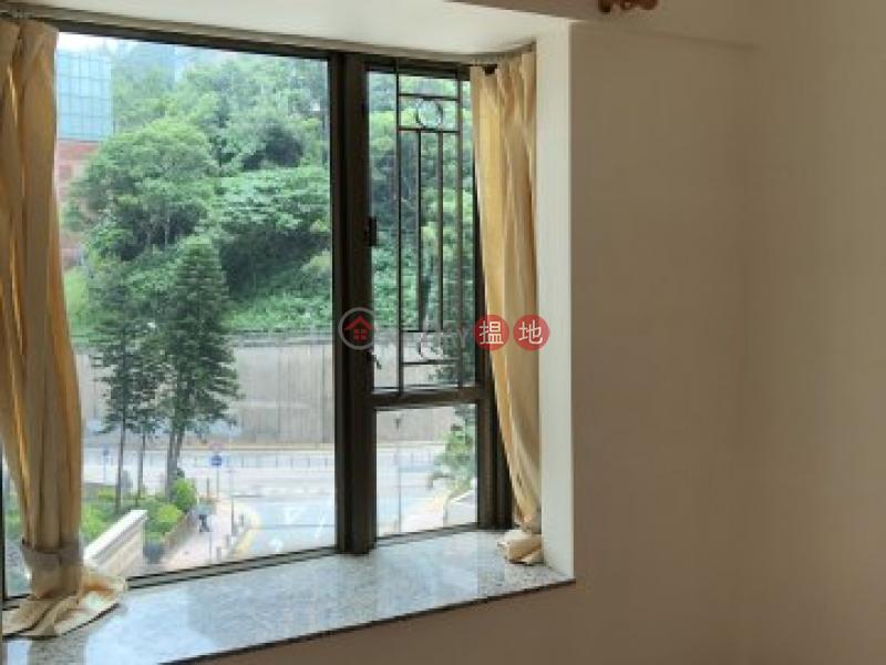 HK$ 32,000/ 月寶翠園1期2座-西區|大型屋苑鄰近港鐵1期2房單位