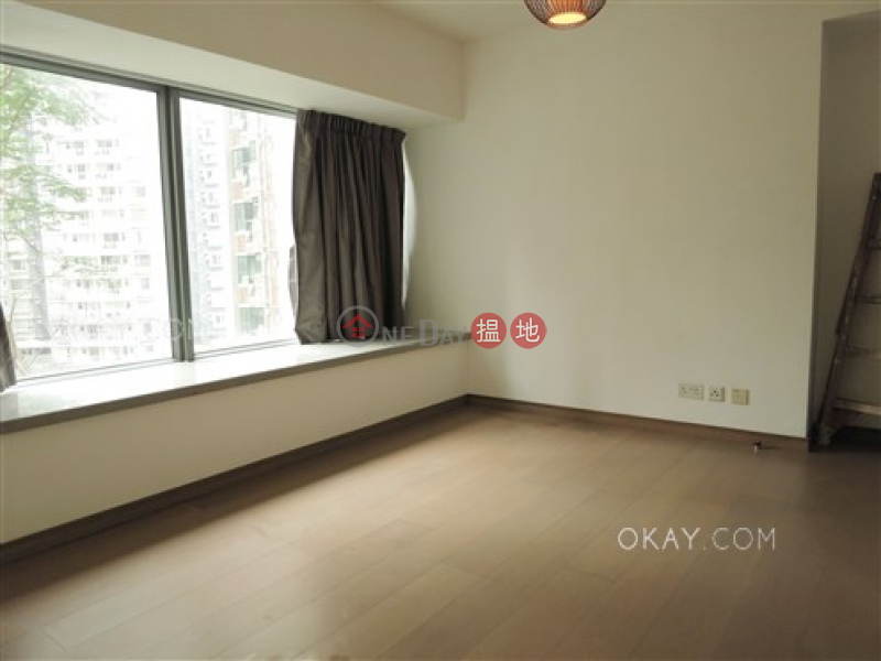 HK$ 30,000/ month, Centre Point | Central District | Rare 2 bedroom with balcony | Rental