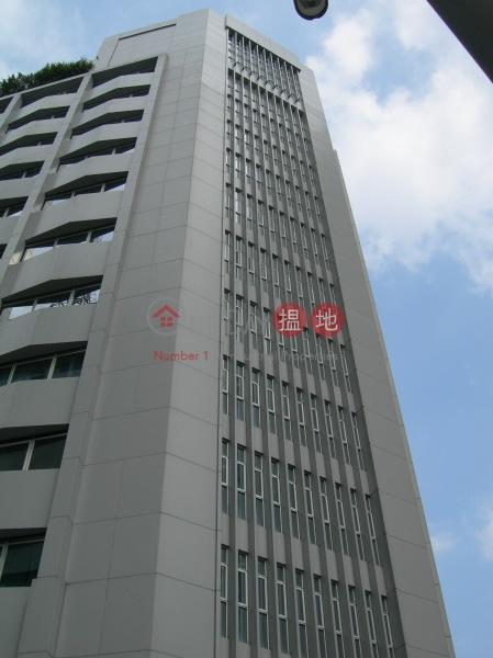 永新工業大廈 (Novel Industrial Building) 長沙灣 搵地(OneDay)(5)