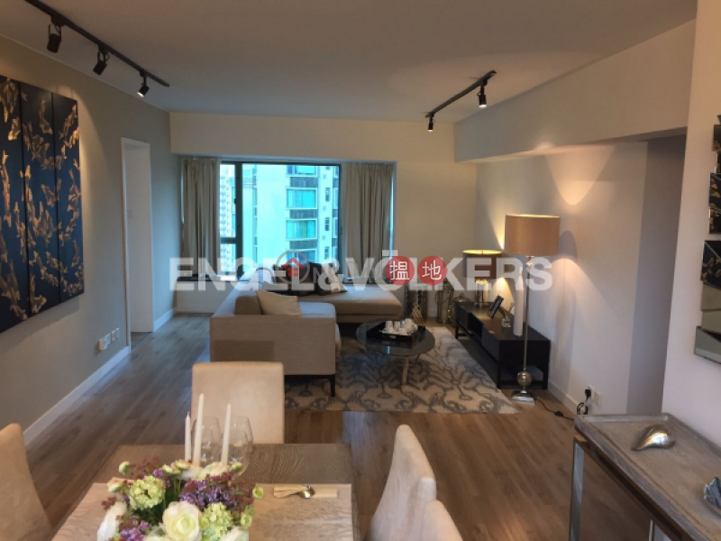 Monmouth Villa Please Select Residential | Rental Listings HK$ 98,000/ month