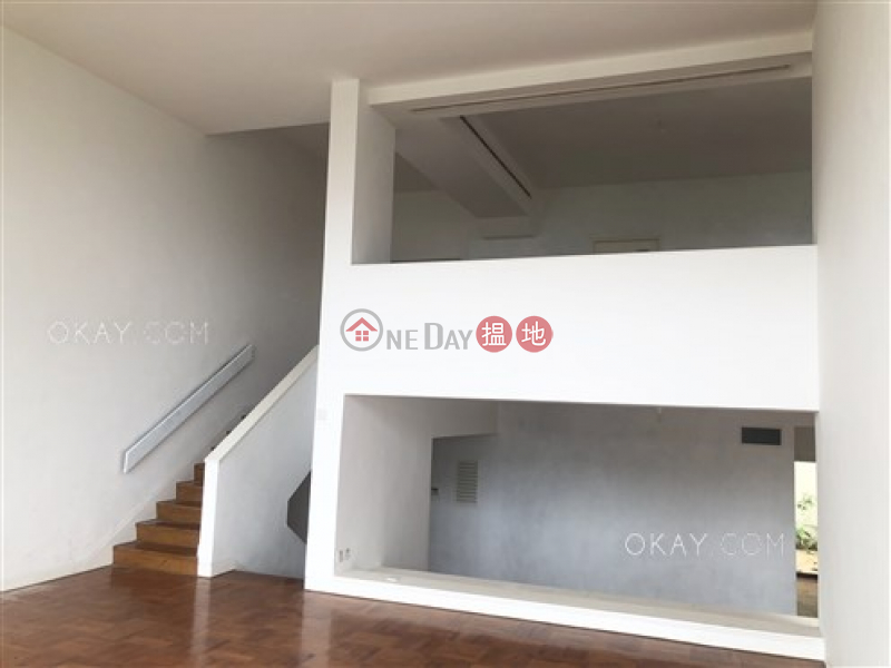 HK$ 105,000/ month | House A1 Stanley Knoll, Southern District Efficient 4 bedroom in Stanley | Rental