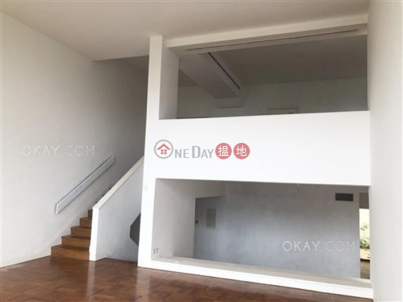HK$ 105,000/ 月|赤柱山莊A1座|南區4房3廁,實用率高《赤柱山莊A1座出租單位》