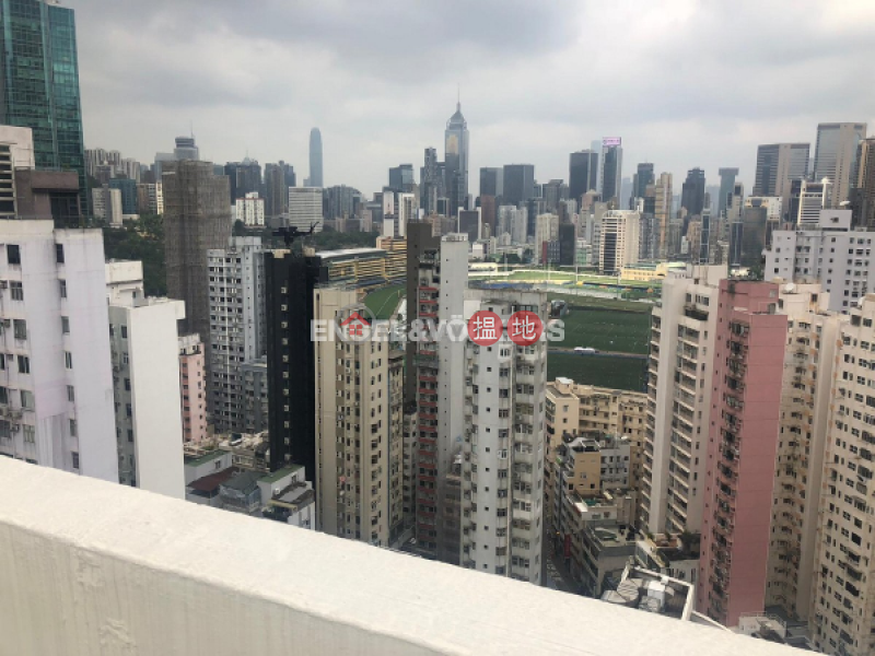 Property Search Hong Kong | OneDay | Residential | Sales Listings | 2 Bedroom Flat for Sale in Happy Valley