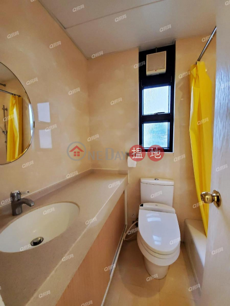 St Louis Mansion | Low Floor Flat for Rent, 20-22 MacDonnell Road | Central District Hong Kong, Rental | HK$ 24,000/ month