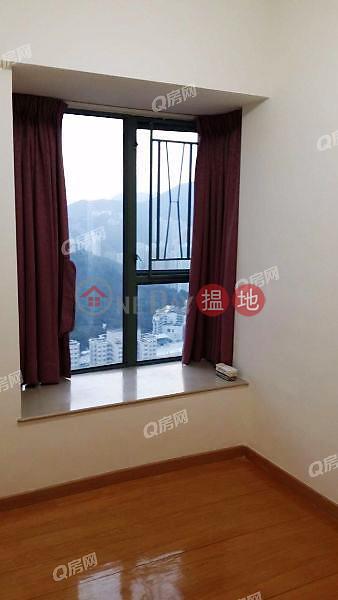 香港搵樓|租樓|二手盤|買樓| 搵地 | 住宅-出租樓盤-內園山池美景 間隔實用 地標名廈 交通便利《藍灣半島 7座租盤》
