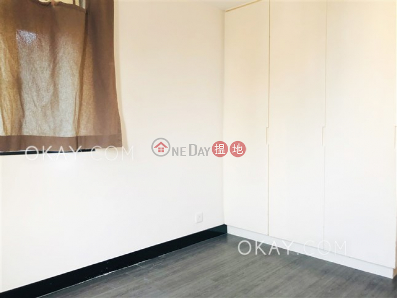 HK$ 28,000/ 月大坑台-灣仔區|2房1廁,實用率高《大坑台出租單位》