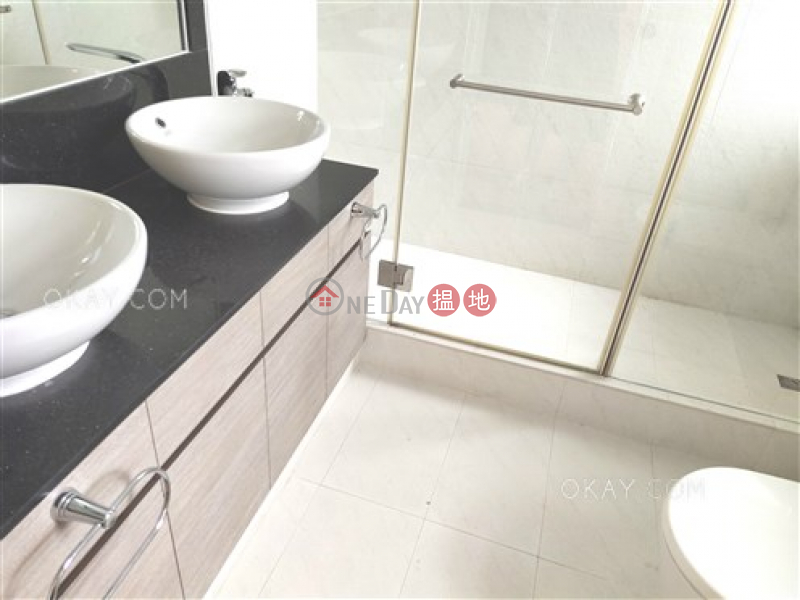 Stylish house with terrace, balcony | Rental 380 Hiram\'s Highway | Sai Kung, Hong Kong, Rental | HK$ 70,000/ month