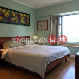 Studio Flat for Sale in Mid Levels West Western DistrictRobinson Place(Robinson Place)Sales Listings (EVHK95535)_3