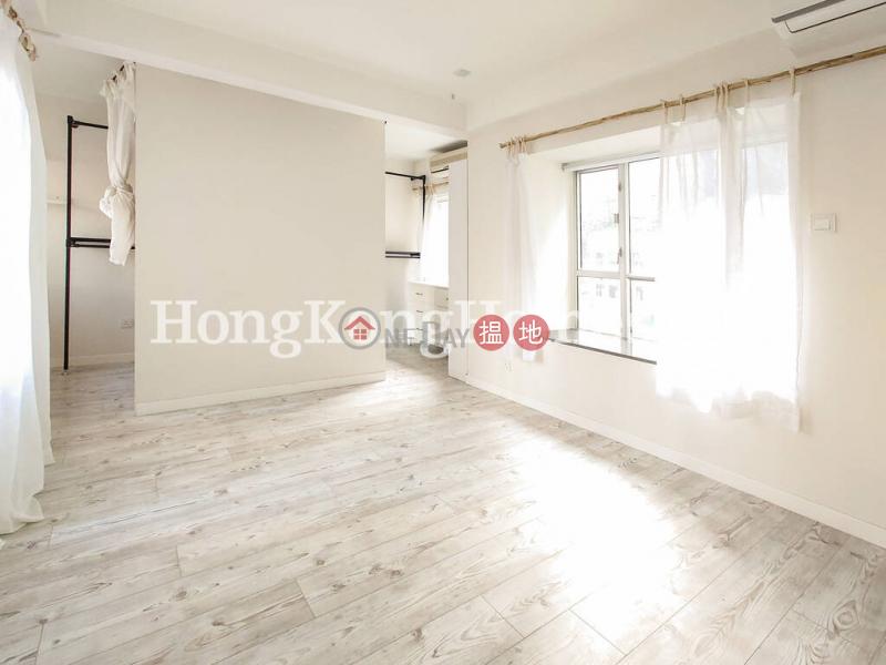 HK$ 1,600萬|美蘭閣西區-美蘭閣一房單位出售