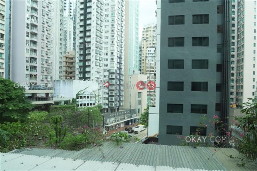 2房1廁《南景樓出售單位》13-17琉璃街   東區香港 出售 HK$ 838萬